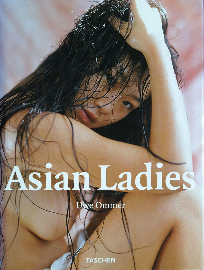 Dating asian ladies in uk